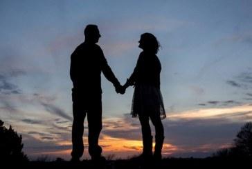 מתי בפעם האחרונה הסתכלתם אחד לשני בעיניים?