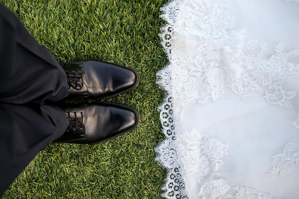 חתונה שיוויונית |צילום אתר pixabay