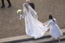 להתחתן או לא להתחתן איתה זאת השאלה