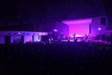 """1,000 איש במופע ח""""י אלול בירושלים לצעירי הציונות הדתית"""