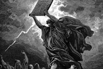 פרשת חוקת – מה העמלקים באמת רוצים מאיתנו?