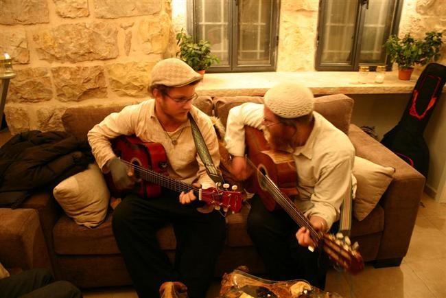 בית לימוד ירושלמי