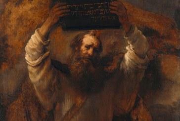 פרשת ניצבים: התורה נגישה לכל יהודי