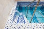 עמדת המדינה: נשים תוכלנה לטבול ללא בלנית במקוואות