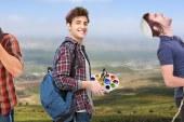 מגשימים חלום: כפר נוער דתי לאמנות ויצירה