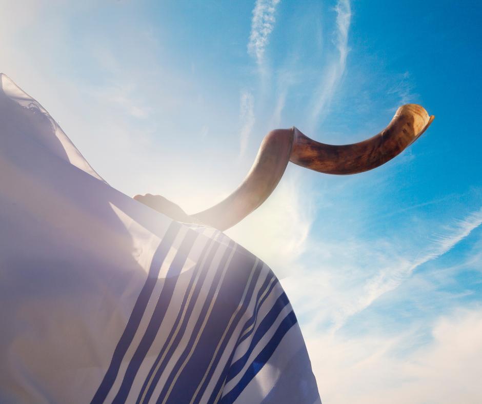 להתפלל בבית בגלל הקורונה? לא רק בגלל החלטת הממשלה